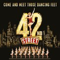 42nd Street - Matinee Performance