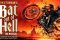 Bat Out Of Hell, Dominion Theatre - Evening