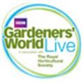 BBC Gardeners World/Good Food Show, Birmingham NEC