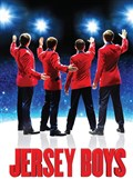 Jersey Boys - Matinee - Southend Theatre