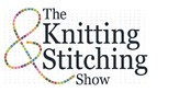 Knitting and Stitching Show at Alexandra Palace