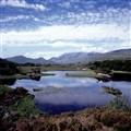 Killarney & The Ring of Kerry