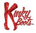 Kinky Boots - Matinee Performance