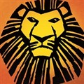 The Lion King - Matinee Performance