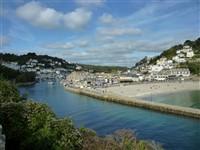 Captivating Cornwall