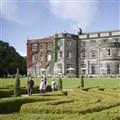Warners Nidd Hall