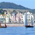 Sidmouth & South Devon