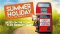 Summer Holiday, Matinee, Milton Keynes Theatre