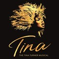 Tina - The Tina Turner Musical Evening Performance