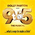 9 to 5 The Musical - Savoy Theatre - Matinee