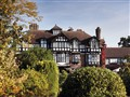 Warners Alvaston Hall Hotel