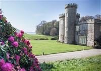 Cornwall Spring Tour