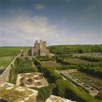 Orkney's Ancient Secrets