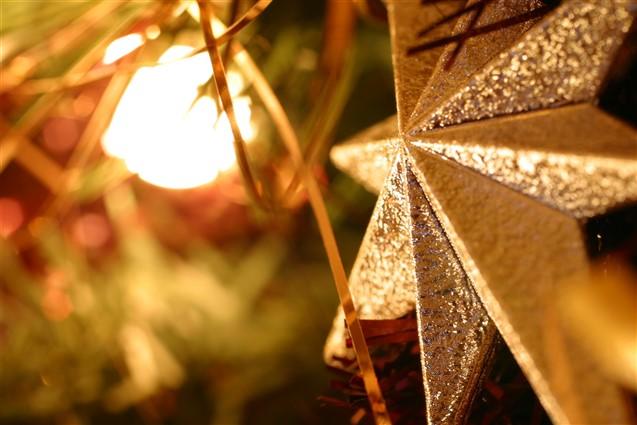 Sandringham Christmas Craft, Food & Gift Fair