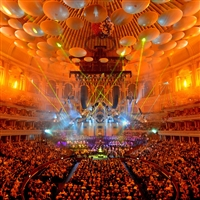Classical Spectacular - Royal Albert Hall