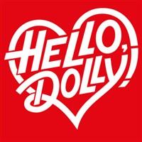 Hello Dolly - Adelphi Theatre - Matinee Show