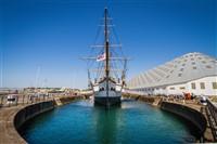 Royal Historic South Coast