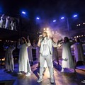 Jesus Christ Superstar - Barbican Centre - Matinee