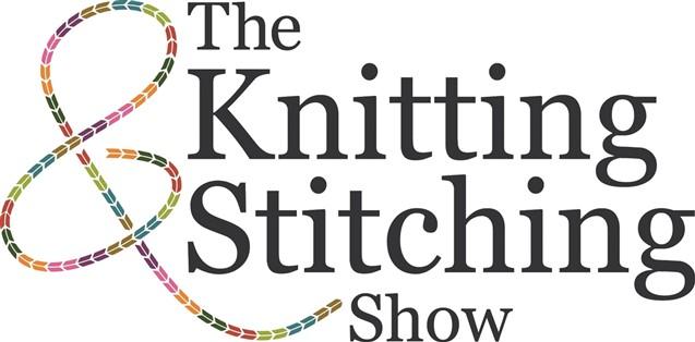 Knitting & Stitching Show