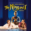 The King and I - Milton Keynes Theatre - Matinee