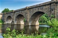The Heart of Lancashire