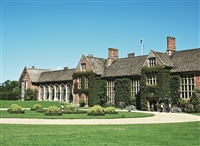 Warners Littlecote House - Berkshire