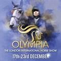 Olympia International Horse Show