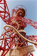 Westfield and The ArcelorMittal Orbit