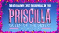 Priscilla Queen of the Desert - Milton Keynes