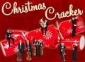 Christmas Cracker, Royal Philharmonic Orchestra