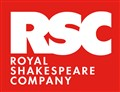 Royal Shakespeare Company Tour & Afternoon Tea