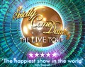 Strictly Come Dancing 2019 - O2 Arena Matinee