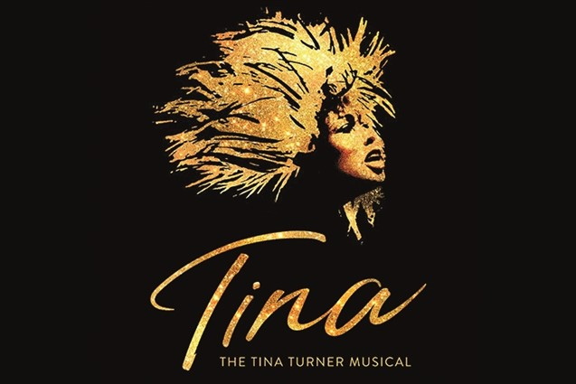 Tina the Musical