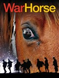 War Horse, Troubadour Theatre, Wembley