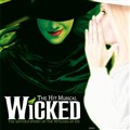 Wicked - Apollo Victoria Theatre - Matinee