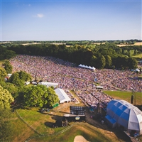 New Offers - Concerts and Events